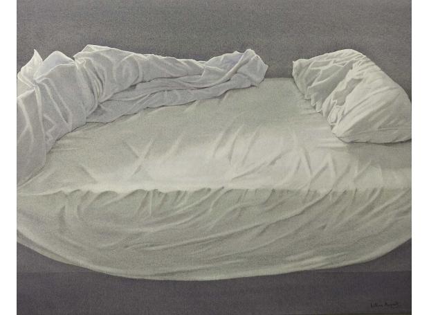 August-Lillias-Empty-Bed-II.jpg