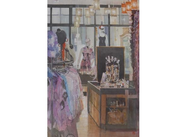 Banning-Paul-The-dress-shop-Old-Spitalfields-Market.jpg