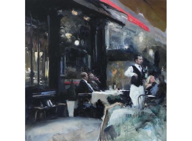 Alford-Michael-The-Art-of-Conversation-1.jpg