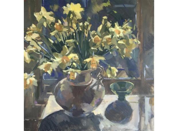 Copeland-Rosie-Spring-Daffodils-By-The-Window.jpg
