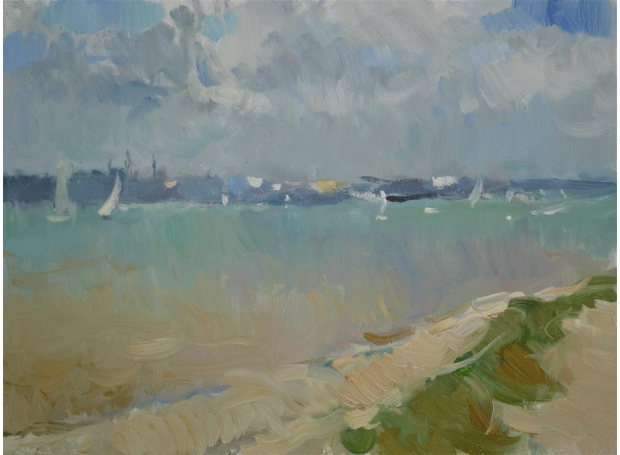 Hawkins-Julia-Sailing-on-the-River-Hamble.jpg