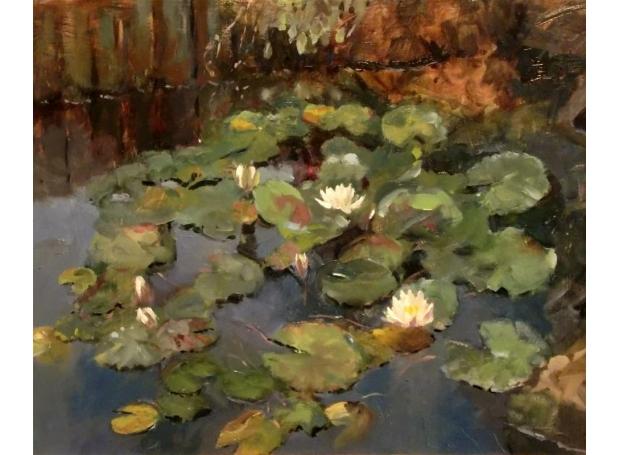 Killens-John-Garden-Pond.jpg