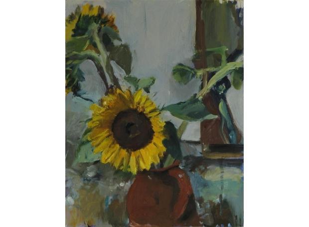 Klein-Simon-Sunflowers.jpg