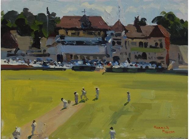Merson-Hannah-Trent-Bridge-Cricket-Ground-17-July-2016.jpg