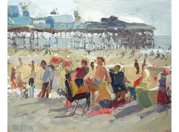 Ralston-Adam-Central-beach-Blackpool.jpg