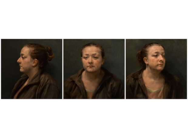 Bell-Francis-Triptych-of-Laury.jpg