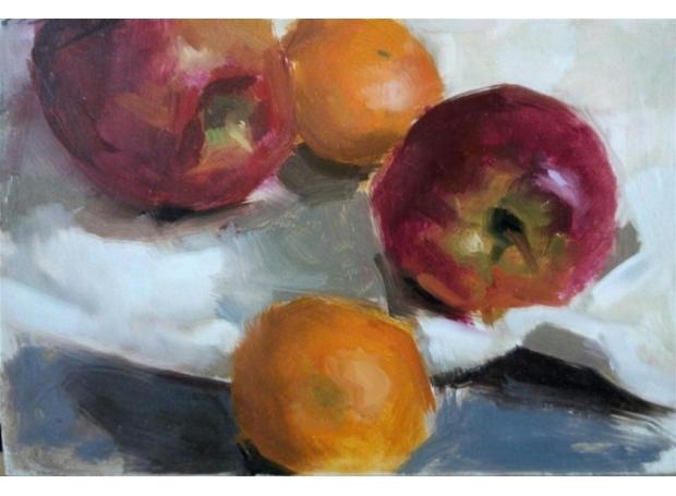 Hornby-Aiden-Apples-And-Oranges.jpg
