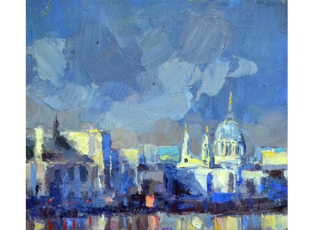 Kent-Lucy-St-Pauls-Evening-Light.jpg
