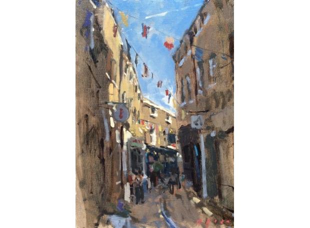 Rose-Maria-Alley-At-Greenwich-Market.jpg