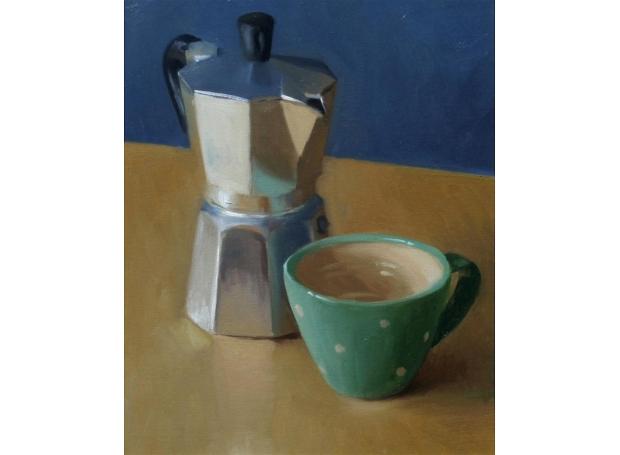 Watkins-Simon-Coffee.jpg