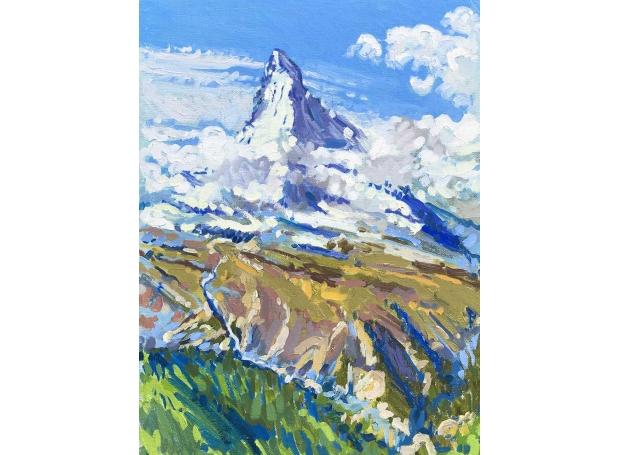 Hall-Alice-The-Matterhorn-from-Lower-Stellisee.jpg