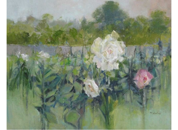 Wanless-Tom-Country-Rose-Garden.jpg