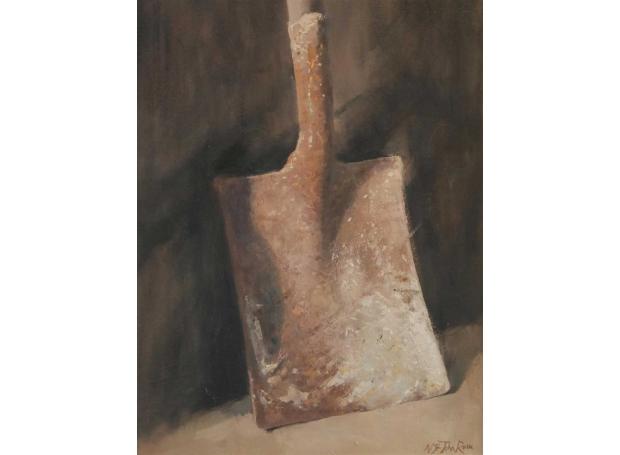 St-John-Rosse-Nicholas-An-Old-Shovel.jpg