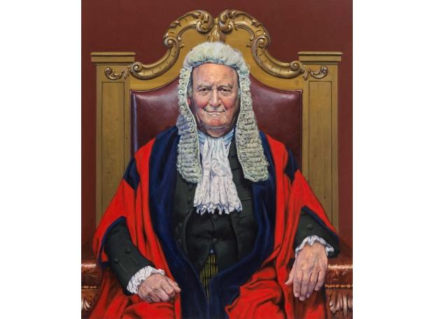 Cobley-David-His-Honour-Judge-Peter-Beaumont.jpg