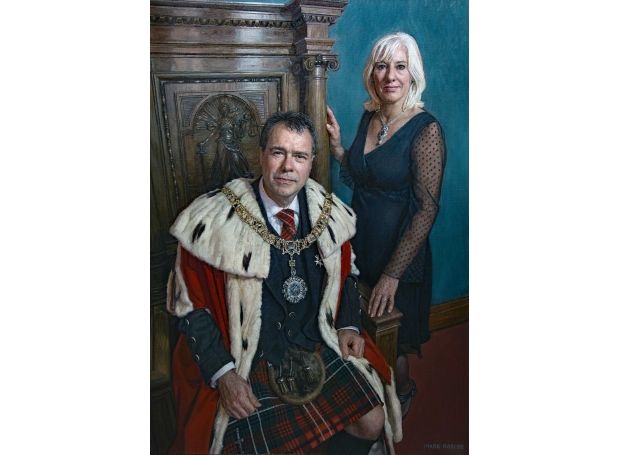 Roscoe-Mark-Lord-and-Lady-Provost.jpg