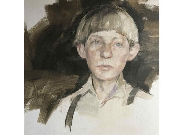 Brooks-Martin-Amish-Boy-II.jpg