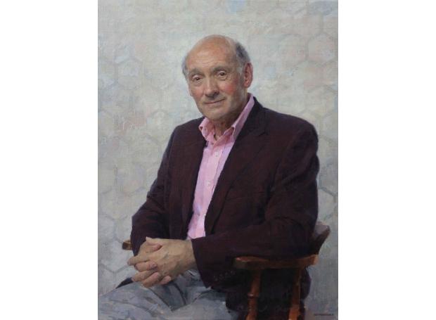 Breeden-Keith-Richard-Carwardine--3256.jpg