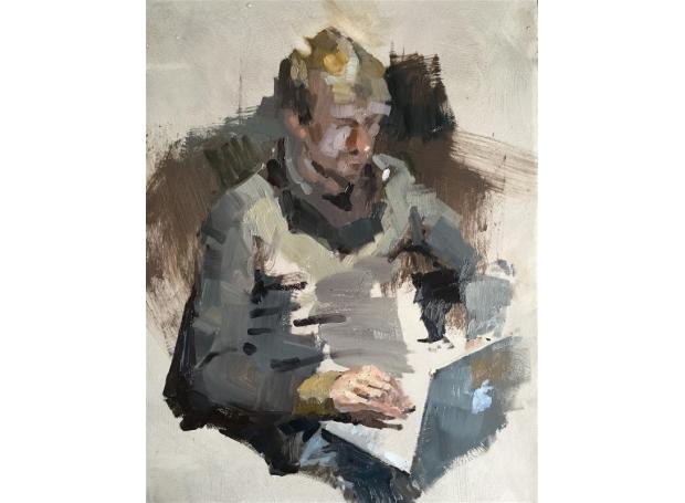 Hope-Benjamin-Working from Home.jpg