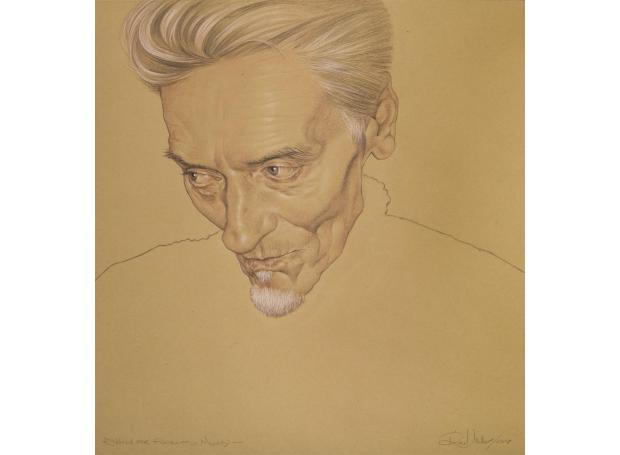 Muller-Robin-L-Murray Sketch.jpg