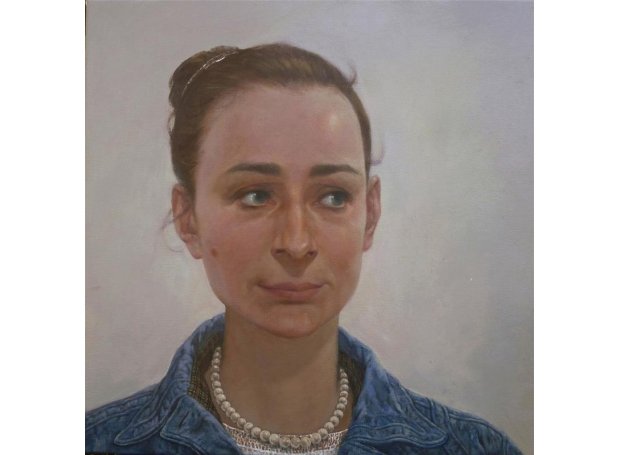 Nashunmenghe-Elizabeth 2017(2).jpg