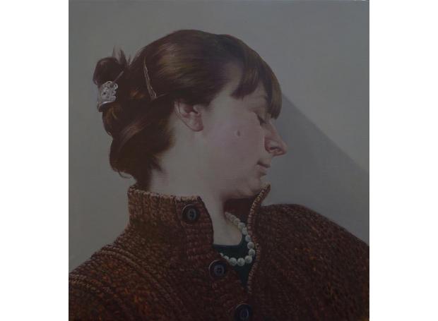 Nashunmenghe-Elizabeth Sleeping.jpg