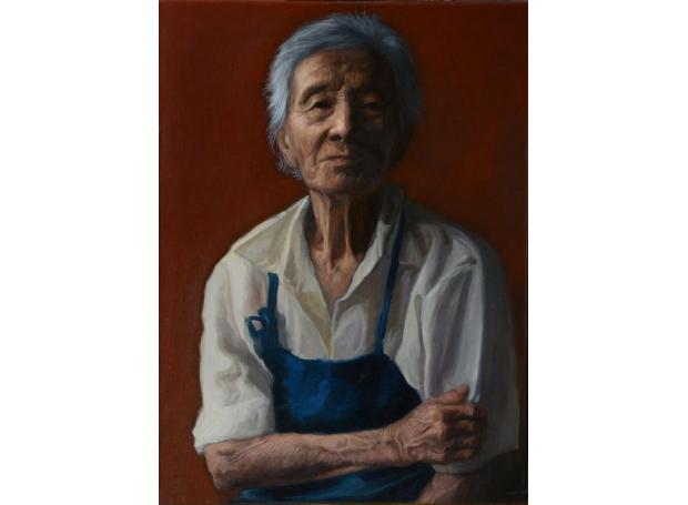 Yafei-Zhang-Grandmother.jpg