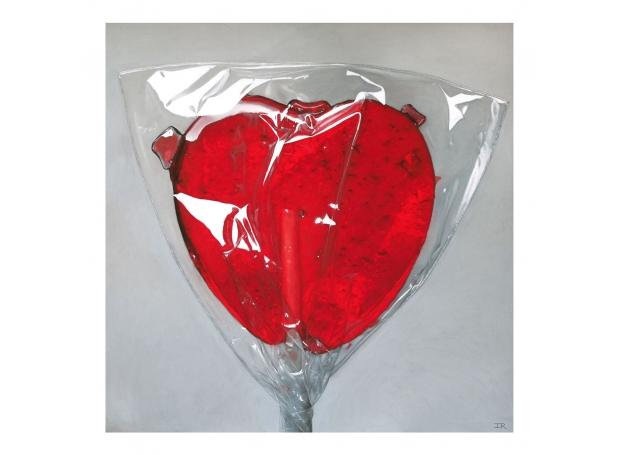 Rawling-Ian-Lollipop-Heart.jpg
