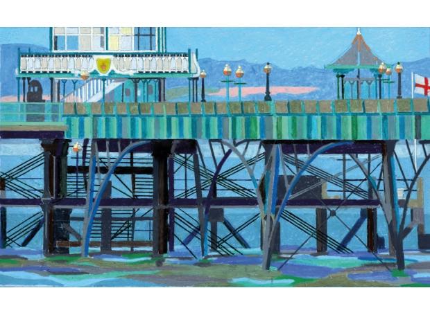 Rees-Richard-Clevedon-Pier-Somerset.jpg
