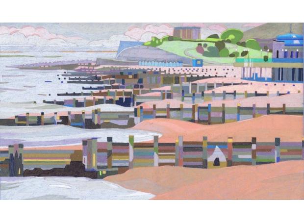 Rees-Richard-Eastbourne.jpg