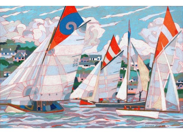 Rees-Richard-Falmouth-Boats-2.jpg