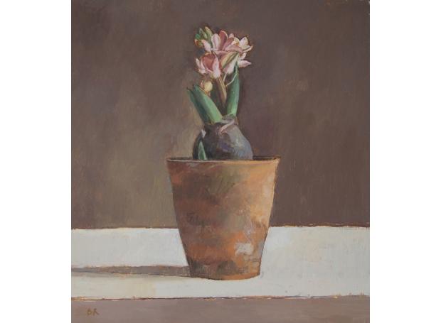 Richardson-Barbara-Hyacinth.jpg