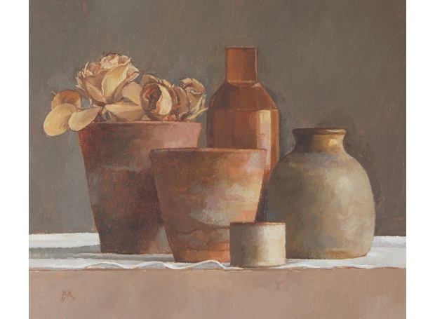 Richardson-Barbara-Old-Pots-and-Dried-Flowers-.jpg