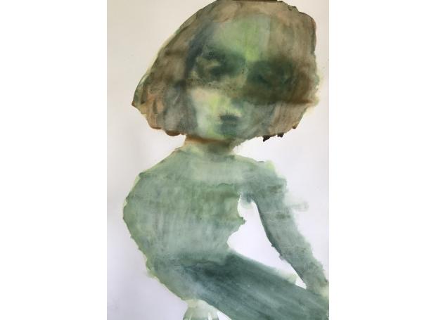 Roberts-Fiona G-Untitled 12.jpeg