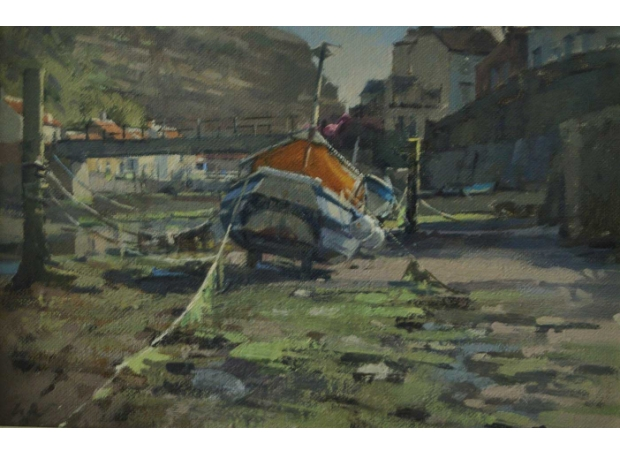 Roberts-Gillian-Early-Morning-The-Beck-Staithes.jpg