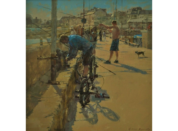 Roberts-Gillian-Sunday-Fishing-Bridlington.jpg
