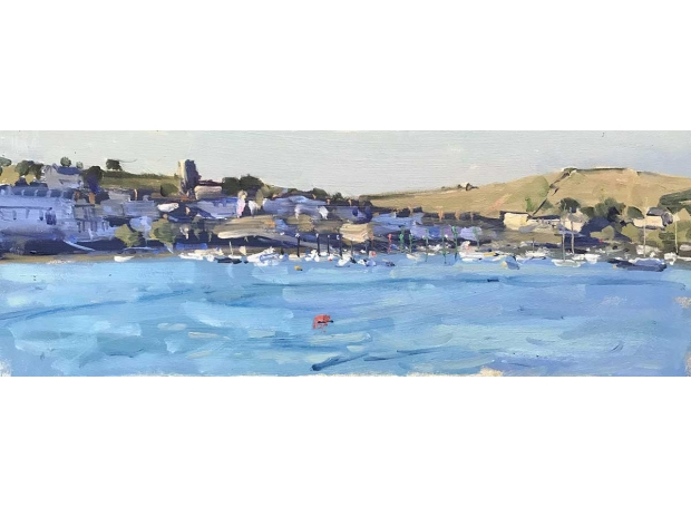 Rose-Maria-Salcombe-From-East-Portlemouth-Beach.jpg