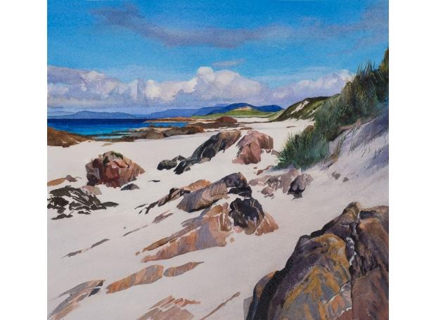 Rudd-Bob-Coloured-Rocks-North-Iona.jpg