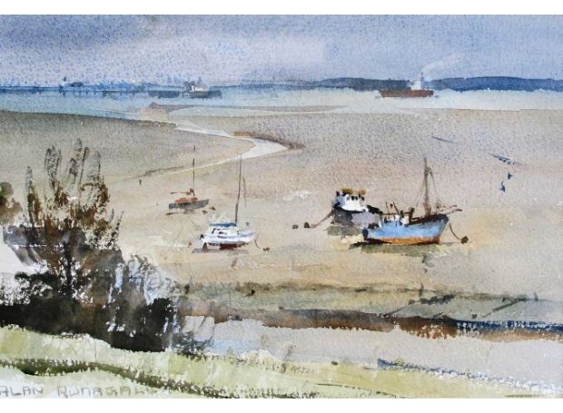 Runagall-Alan-Across-the-Estuary-Leigh.jpg