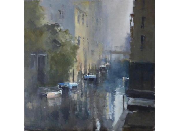 Ryder-Brian-Early-Morning-In-Cannaregio.-Venice..jpg