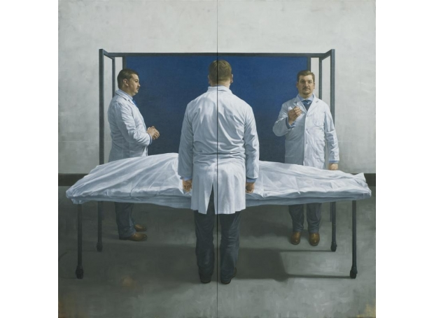 Wilcox-Graeme-Anatomy.jpg
