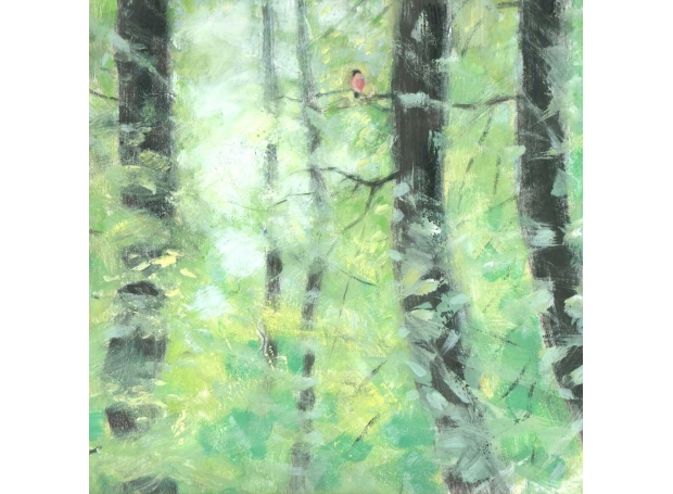 Phillips-Antonia-Woodland-summer-song---monotype.jpg