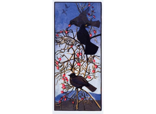 Greenhalf-Robert-Blackbirds-&-Rosehips.jpg