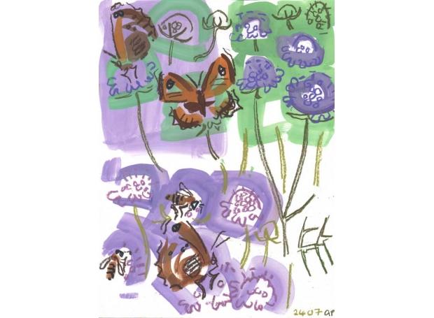Poole-Greg-Gatekeepers-&-bees-on-scabious.jpg