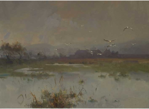 Bell-Frances-The-Flood-Water.jpg