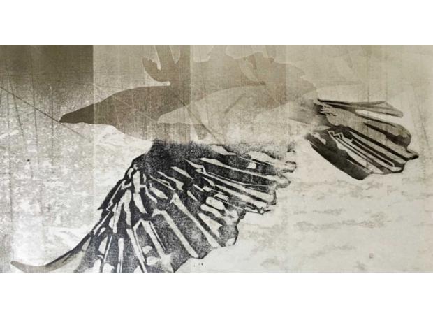 Lintott-Matthew-Corvus.jpg