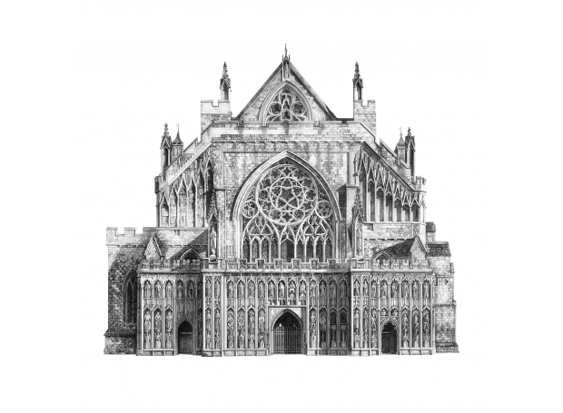 Sainsbury-Minty-Exeter-Cathedral.jpg