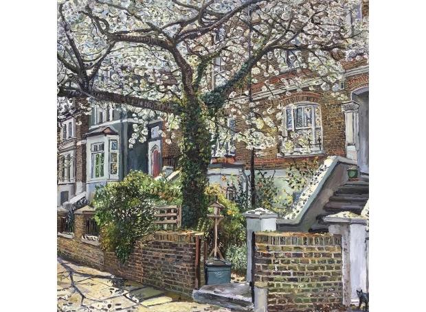 Scott-Miller-Melissa-London-Cherry-Tree-In-Sunlight.jpg