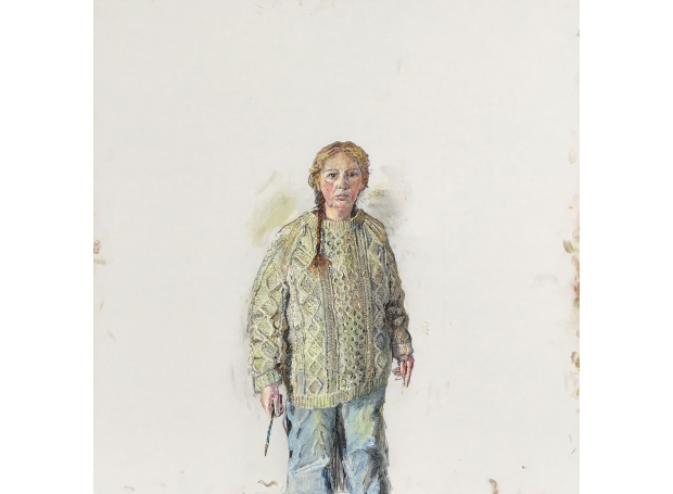 Scott-Miller-Melissa-Self-Portrait.jpg