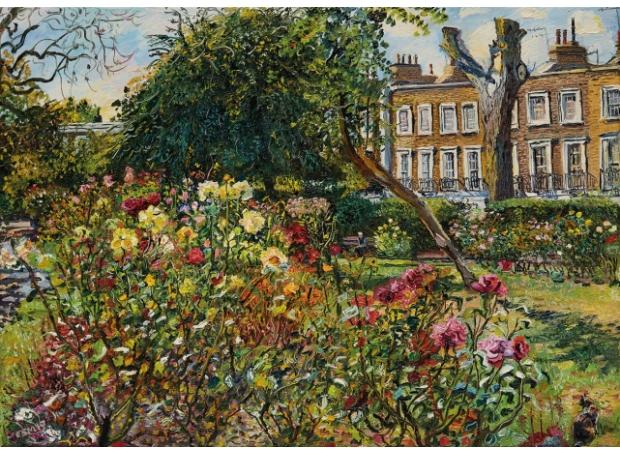Scott-Miller-Melissa-September-Roses-in-Gibson-Square-Islington.jpg