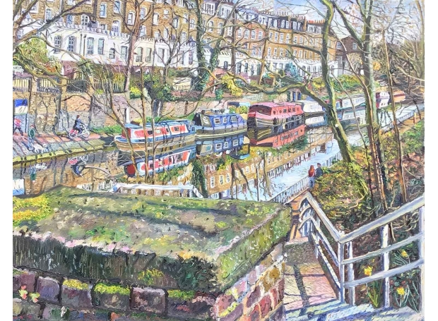 Scott-Miller-MelissaFebruary-Warm-Spell-at-the-Regents-Canal.jpg